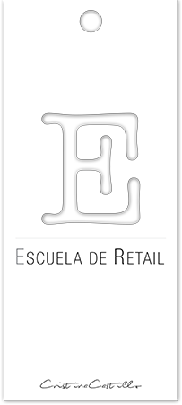 Escuela de Retail - Just another WordPress site